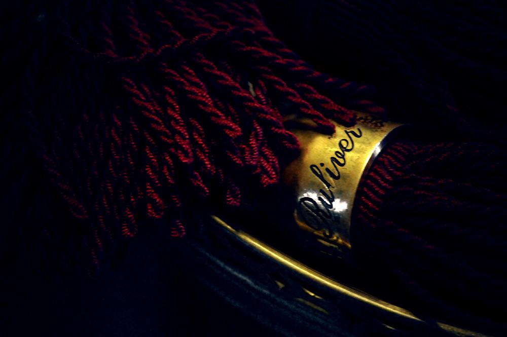 Les clés de vos vacances de luxe en chambres d'hotes en Finistère
