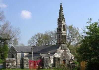 chapelle-sainte-marguerite-logonna-daoulas