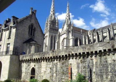 quimper-cornouaille-finistere-odet-saint-corentin